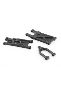 AKCE - Buggy Suspension Arm Set
