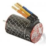 Arrma motor střídavý BLX3656 3800ot/V 4P