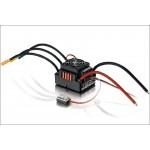 Arrma ventilátor 35x35mm: BLX185