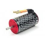 Arrma motor střídavý BLX 3668 2400ot/V 4P