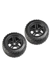 Arrma AR550036 Kolo s pneu dBoots Pincer (2)