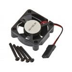 Arrma AR390213 Ventilátor BLX200 30x30mm