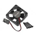 Arrma AR390234 Ventilátor BLX185 35x35mm