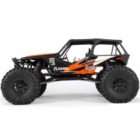 Axial Wraith Rock Racer 4WD - 1/10 elektro - stavebnice