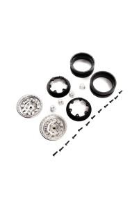 Axial disk 1,9  KMC Machete, beadlock, satin (2)