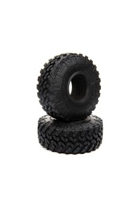 Axial pneu 1,9  Nitto Trail Grappler M/T 4,74 Wide (2)