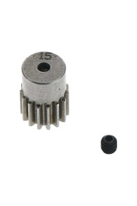 AX31533 Axial pastorek 15T 48DP 2,3mm