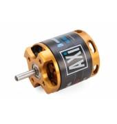 AXI Motory