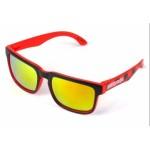 TBittydesign sluneční brýle Claymore  Tartan
