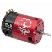 AKCE - SAVÖX BLH 5,5 závitový motor
