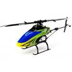 RC vrtulník Blade 130 X BNF Basic