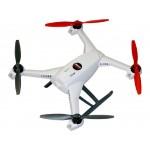 Blade 350 QX2 3.0 Bind & Fly