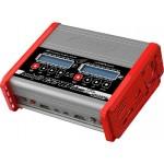 Corally nabíječ Eclips 2240 Dual 240W AC/DC