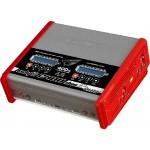Corally nabíječ Eclips 2400 Dual 400W AC/DC