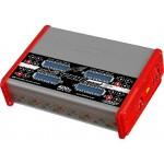 Corally nabíječ Eclips 4400 Quad 400W AC/DC