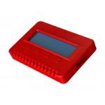 TC Smart Box - programátor pro CERIX und REVOC regulátor