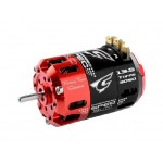 Corally motor Dynospeed SPEC 1:10 2P 13.5T 3050kV