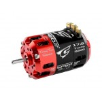 Corally motor Dynospeed SPEC 1:10 2P 17.5T 2200kV