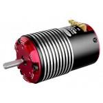 Corally motor Dynotorq 815 1:8 4P 1750kV