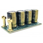 Castle Capacitor Pack 12S 4x220µF