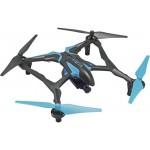 Dromida Vista FPV Camera Quadcopter Blue