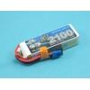 Akku LiPol Xpower 2100-3S EX (35C)