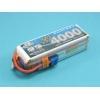Akku LiPol Xpower 4000-5S EX (35C)