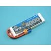 Akku LiPol Xpower 4000-2S EX (35C)