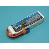 Akku LiPol Xpower 3600-4s EX (35C)