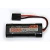 DUREMAX Power NiMH 7.2V 1500mAh 2/3A Traxxas 1:16