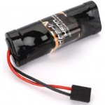 Baterie NiMH Speed Pack 8.4V 4500mAh Hump Traxxas