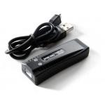 Nabíječ USB 2-článek LiPo