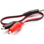 Napájecí DC kabel nabíječů (DYNC2010/DYNC2015)