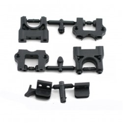AKCE - CENTER DIFF. MOUNT