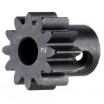 Motorový pastorek 12 zubů pro MBX-6ECO a pod. modely - MUGEN