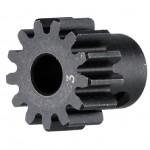 Motorový pastorek 13 zubů pro MBX-6ECO a pod. modely - MUGEN