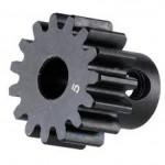 Motorový pastorek 15 zubů pro MBX-6ECO a pod. modely - MUGEN