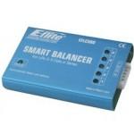 Balancér Smart 2-5 článků LiPol