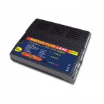 Nabíječ Fusion Breeze Plus LX40 AC/DC 1-4 LiPol