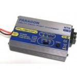 Nabíječ Fusion Paragon N70 DC 4.8-8.4V NiCd/NiMH