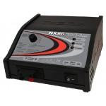 Fusion nabíječ NX86 4-8 NiMH 0.5-5A AC/DC