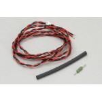 Futaba CA-RVIN-700 kabel senzoru napětí