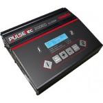 Duální nabíječ PulseTec 2006