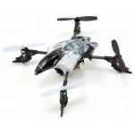 Heli-Max 1SQ V-CAM, RTF (s kamerou)