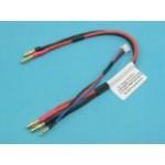 Nabíjecí kabel pro akku TF 2S