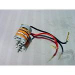 HPI - RM-18 21 závitový motor (Recon 1/18)
