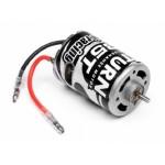 HPI - SATURN 35 závitů motor
