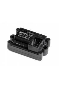 HPI RF-41WP přijímač (2,4 GHz/3 kanály)