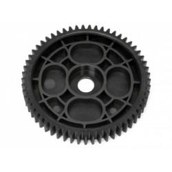 AKCE - Ozubené kolo stálého převodu, 57zubů, BAJA