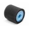 Vložky vzduchového filtru, sada (pro HPI Savage)